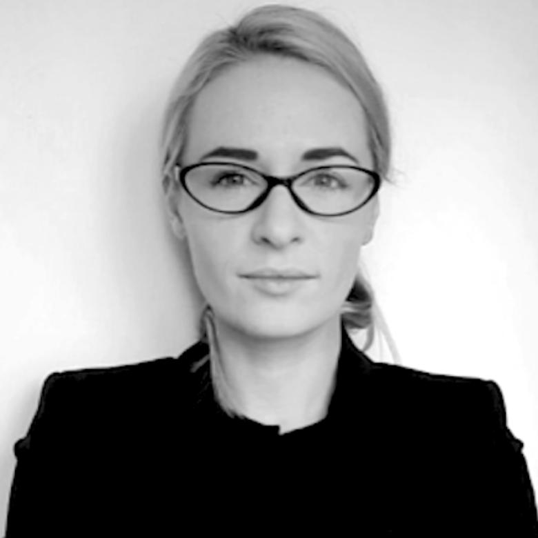 Julia Talagaeva