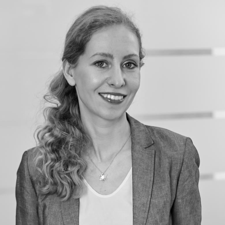 Olga Slyusar